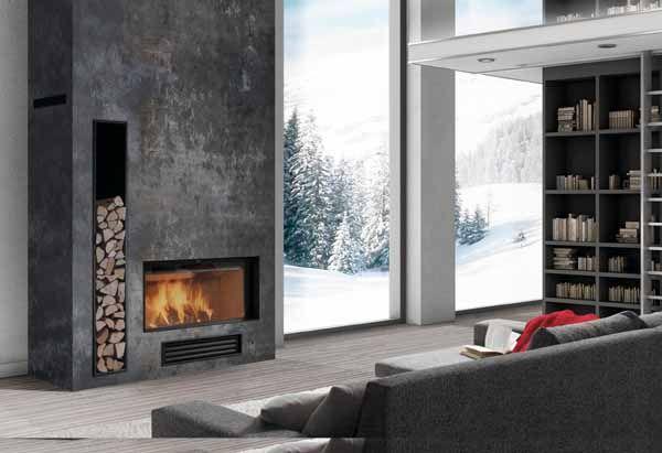 http://www.cheminee-prix.com/image/insert/foyer-insert-encastrable-4-2.jpg