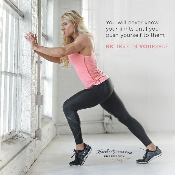 Yourself Fitness