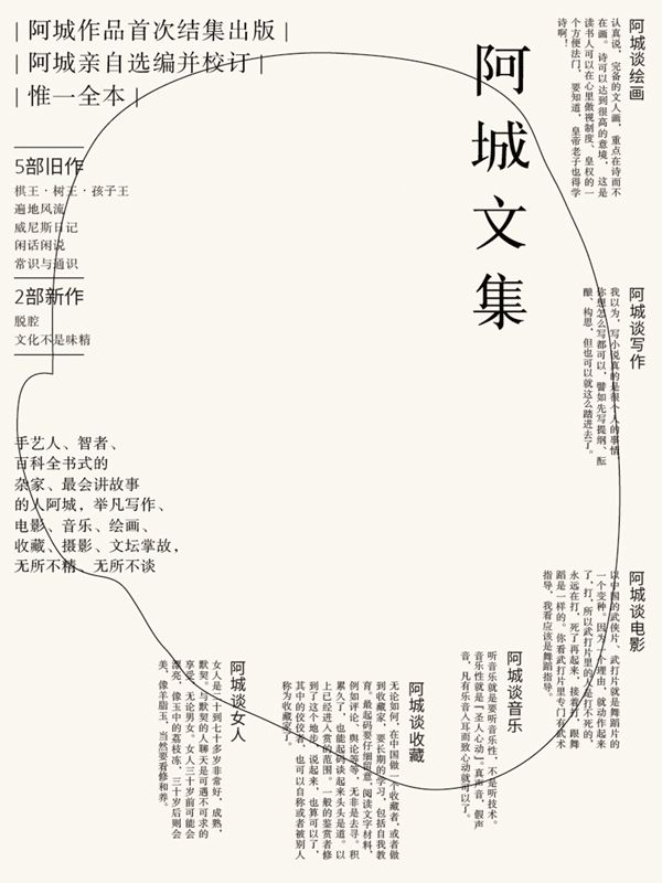 《 A Cheng 》 on Behance