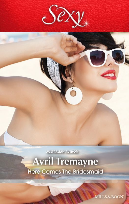 Mills & Boon : Here Comes The Bridesmaid - Kindle edition by Avril Tremayne. Contemporary Romance Kindle eBooks @ Amazon.com.