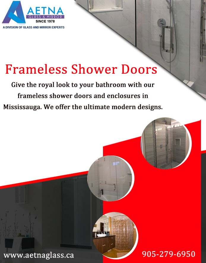 21 best frameless shower doors images on pinterest shower doors discover our huge collections of exclusive frameless shower doors in mississauga just call at planetlyrics Images