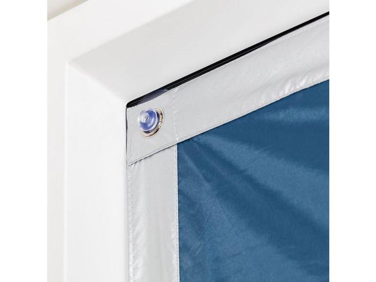 Fabulous Die besten 25+ Sonnenschutz dachfenster Ideen auf Pinterest  NM92