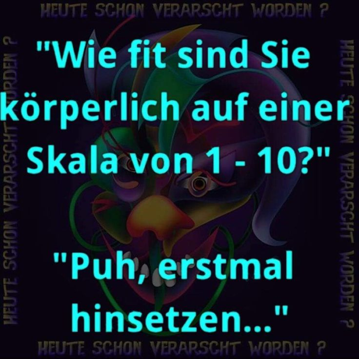 Sport lustig witzig Bild Bilder Spruch Sprüche Kram