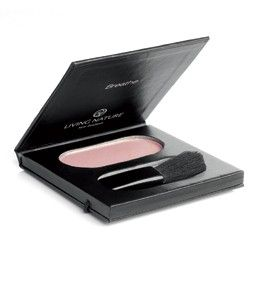 Living Nature Blusher | My Pure 20.70