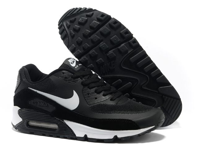 Air Max90 HYP PRM Homme,basket nike montant femme,chaussure marque homme - http://www.chasport.com/Air-Max90-HYP-PRM-Homme,basket-nike-montant-femme,chaussure-marque-homme-29713.html