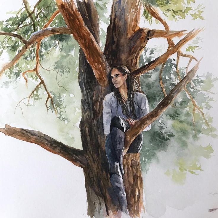 Эльф из Дортониона by Мария Филатова