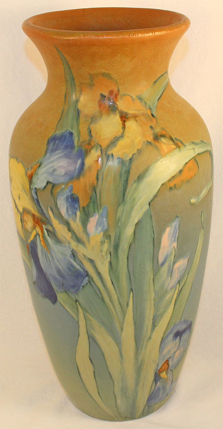 2271 Best Glass China Amp Pottery Images On Pinterest