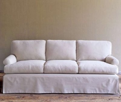Classic Sofa Styles best 25+ classic sofa ideas on pinterest | chesterfield sofas