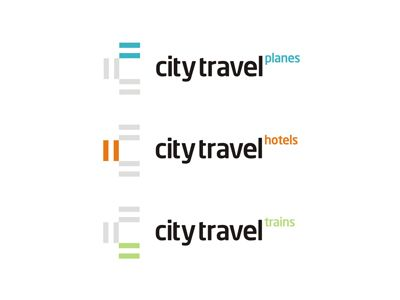 City-travel-agency-logo-design-sub-branding-by-alex-tass