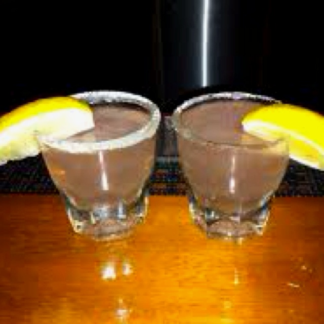 Lemon drops, The rock and Rocks on Pinterest