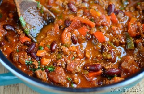 1000+ ideas about Quorn Mince on Pinterest | Healthy mince ...