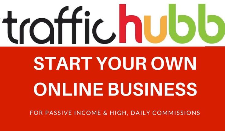 TRAFFIC HUBB  Affordable Adpacks Starting From 1$ Get Paid Hourly 10% Referral Commission Earn Up To 130% From Our Revenue Sharing Ad Packs Minimum Of 10 Directory Ad Clicks To Attract More Advertisers 50% Repurchase Rule For Future Sustainability Low Cost And Targeted Advertising Services 24/7 Available Quick Support 6$ Monthly Membership Fee Accepted Payment Processors: Payza, SolidTrustPay and Perfect Money, Payeer,Neteller,Skrill and Bitcoins (NO PAYPAL!) Here is my link if you would…