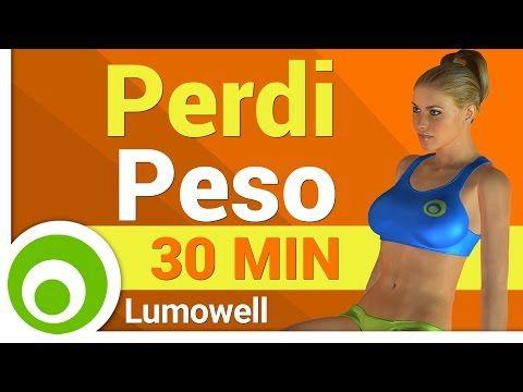Gambe snelle: allenamento per dimagrire le gambe. Esercizi a casa. - YouTube