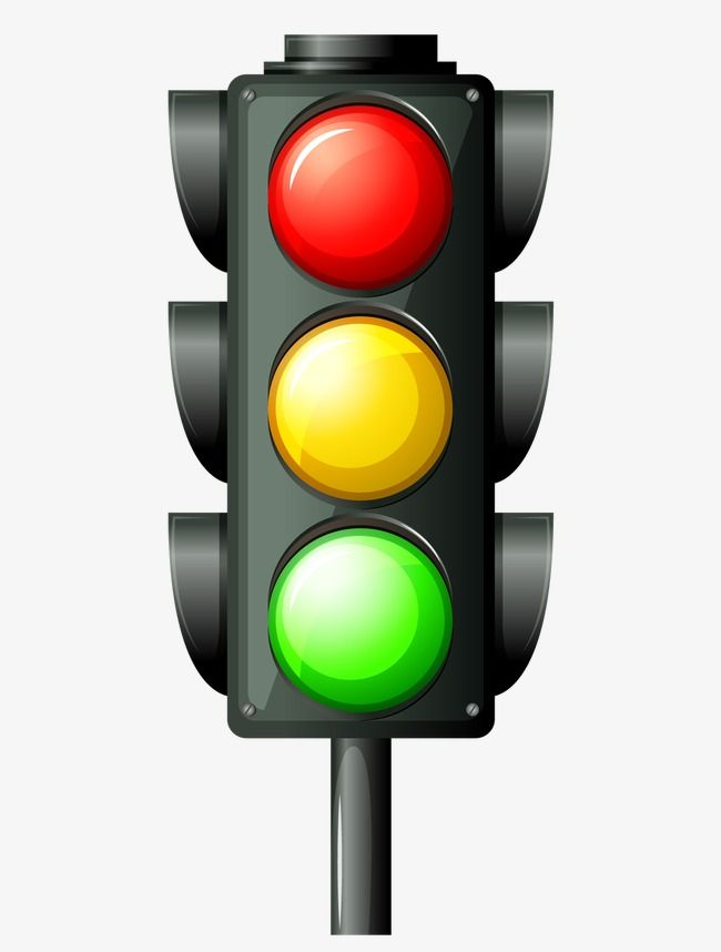 Traffic Light Light Civilization Red For Stop Png Transparent Clipart Image And Psd File For Free Download Traffic Light Cars Theme Birthday Party Disney Cars Party