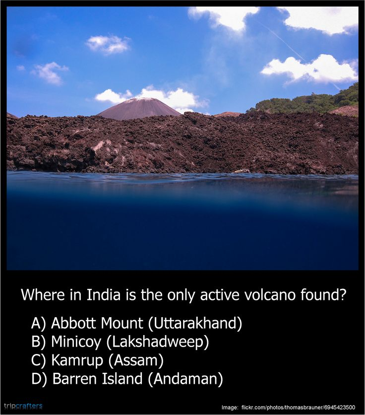 Comment to answer