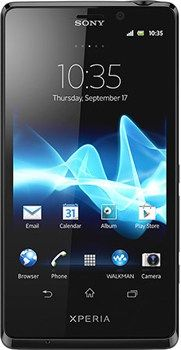 Sony Xperia T Specs & Price http://whatmobiles.net/sony-xperia-t-specs-price/