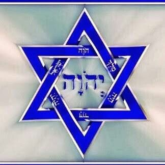 Pray for the peace of Jerusalem, Israel and her People