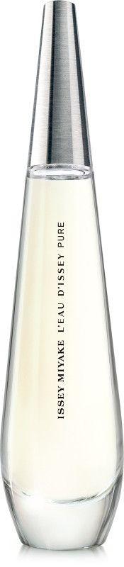 L' Eau d'Issey Pure Eau de Parfum | Ulta Beauty