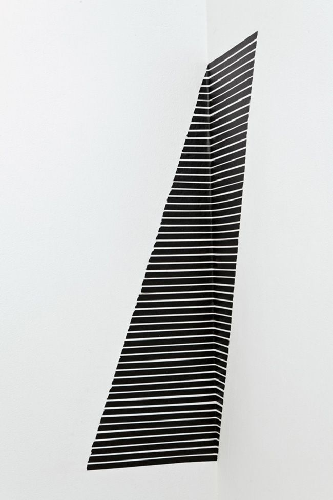 7. Installation_view__detail_of_Tape_masking_tape_31in_x_11in_h_