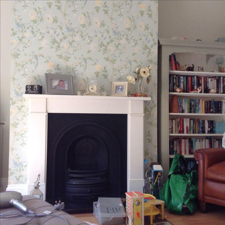 The 91 best images about beautiful decor on pinterest for Eau de nil bedroom ideas