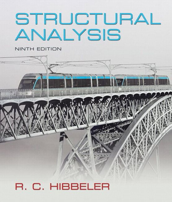 Structural Analysis 9th Edition Hibbeler Solutions Manual test banks, solutions manual, textbooks, nursing, sample free download, pdf download, answers
