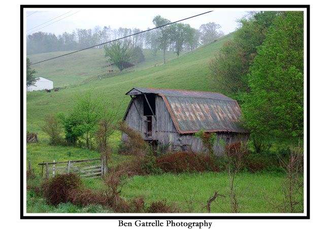 26 Best Images About Old Barn Charm On Pinterest Fall