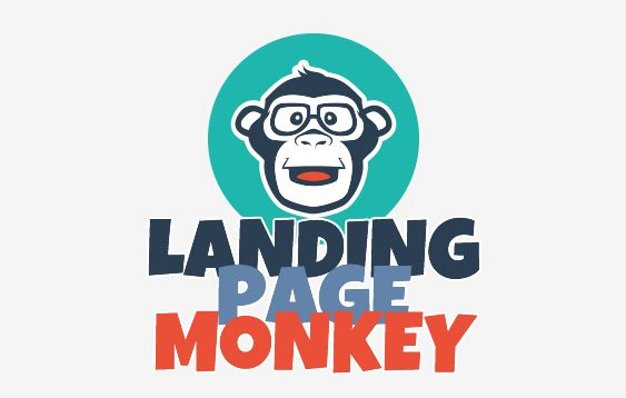 How To Build A Landing Page, From Beginning To End (Free Training)