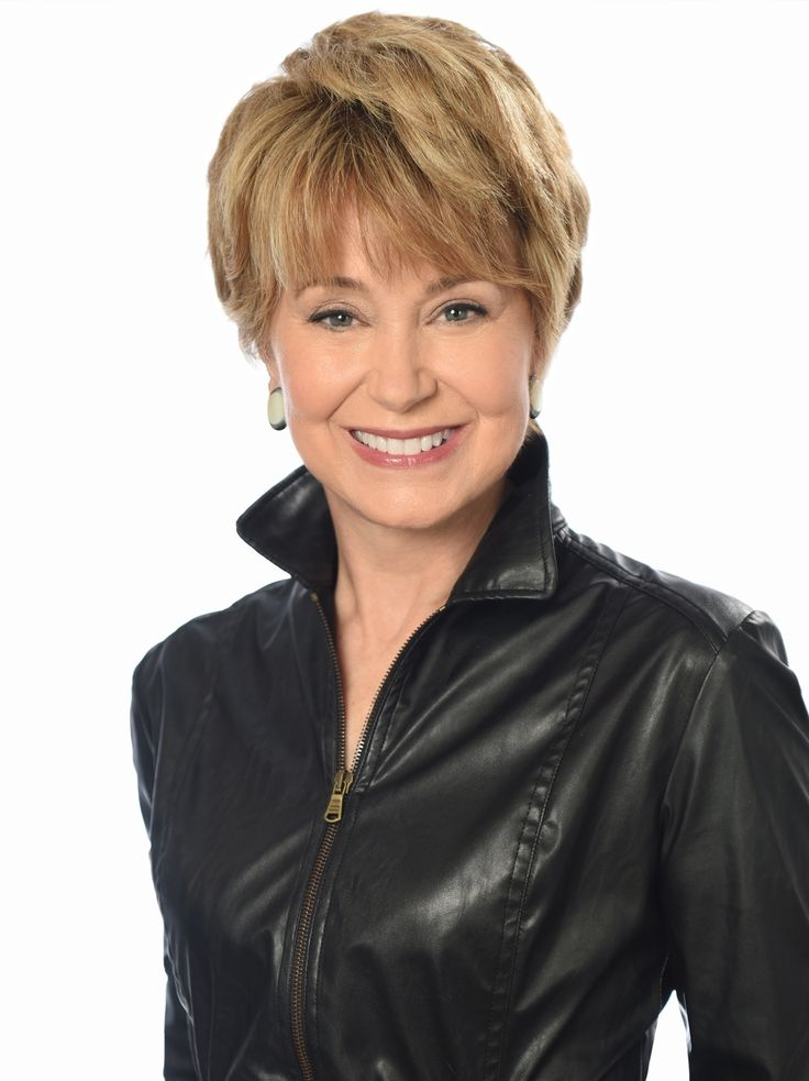 Jane Pauley succeeds Charles Osgood as host of 'CBS Sunday Morning' - Chicago Tribune