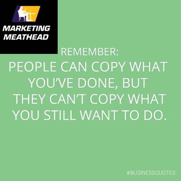 Dennis Crowley  #marketing #marketingmeathead #opportunity #business #entrepreneur #quote #quotes #quoteoftheday #motivation #motivate #motivationalquotes #inspiration #inspire #repost #determination
