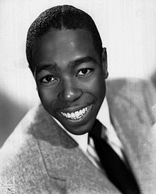 Timmie Rogers 1951. First Black comedians allowed to directly address a white audience when he worked