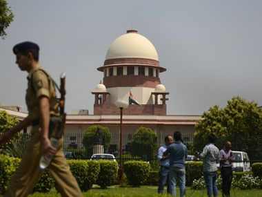 Supreme court slams BCCI for resisting reform; insists on a transparent functioning