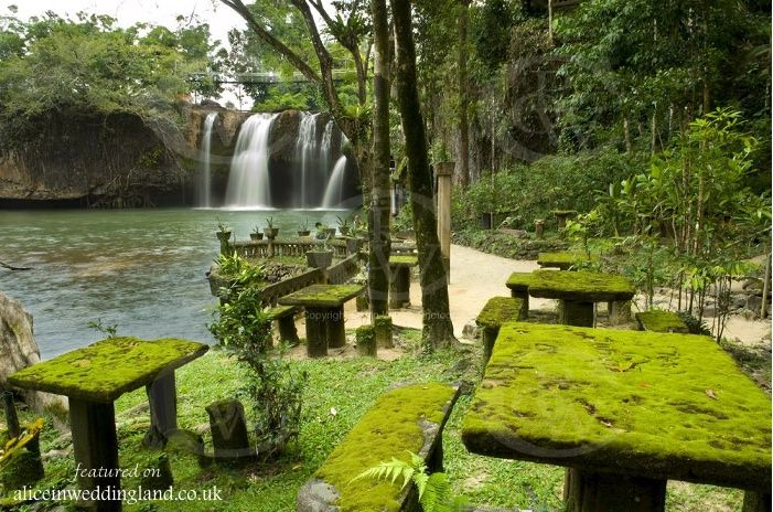 Romantic Yogyakarta Wedding Venue: 174 Best The Most Romantic Places & Wedding Venues Images