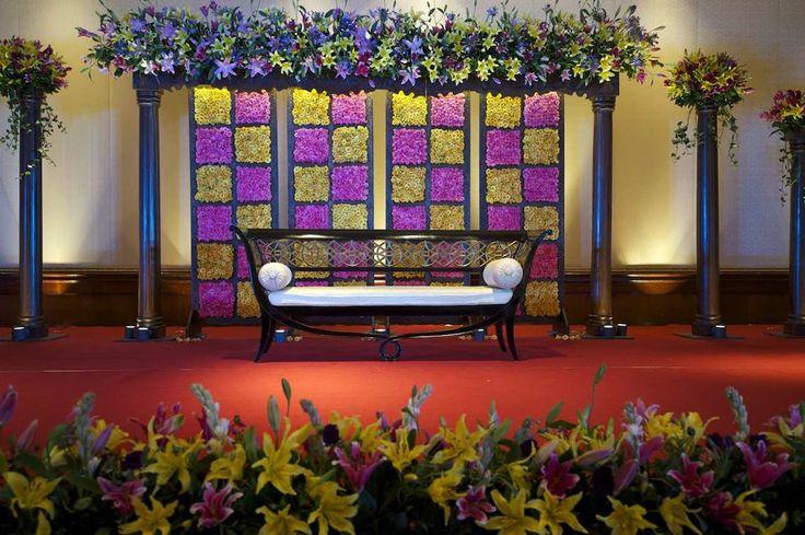 Ohana Fine Flowers Decor (1) www.shopzters.com