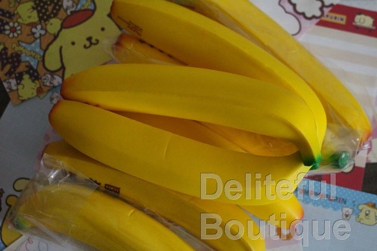 RARE Ibloom Banana - Deliteful Boutique For sale at   USD12.50 each Rare and hard to find bananas ...