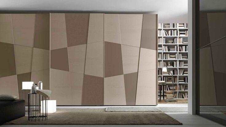 Wardrobe Door Designs Modern Sliding Door Design Ideas For Wardrobe