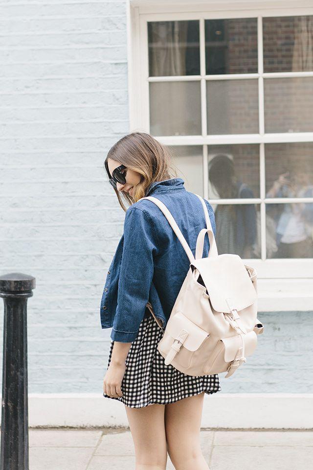 13 besten Girl Stuff Bilder auf Pinterest | Iv handtaschen, Brillen ...