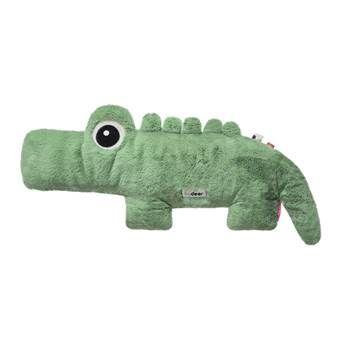 Pluche of poppen kopen? Bestel online: speelgoed bij fonQ.nl