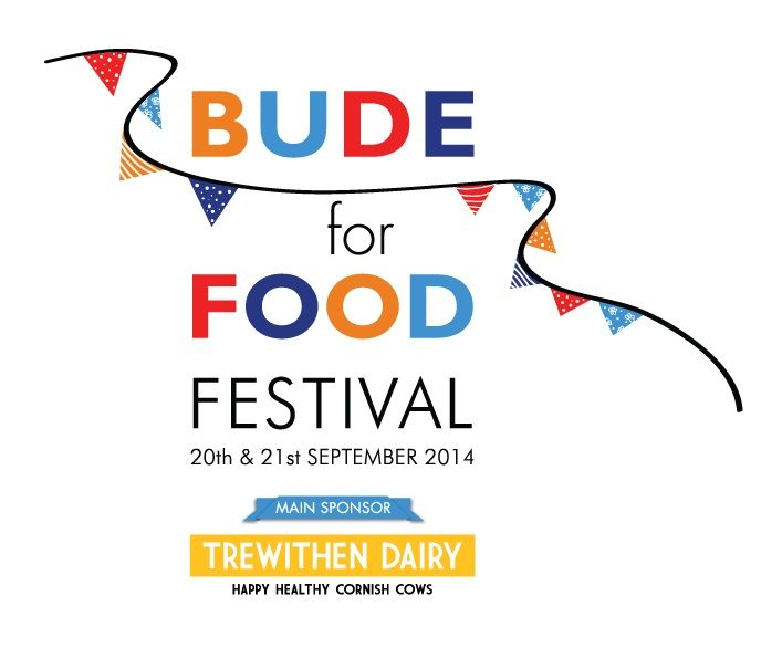 Cheffy's got news of a brand new #festival, Bude For Food, for all the #foodies visiting #Cornwall on their last minute UK breaks this weekend! http://www.johnfowlerholidays.com/foxy-blog/celebrate-best-local-produce-first-ever-bude-food-festival