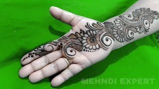 modern mehndi designs unique mehndi designs mehndi design hd mehndi designs for wedding free download