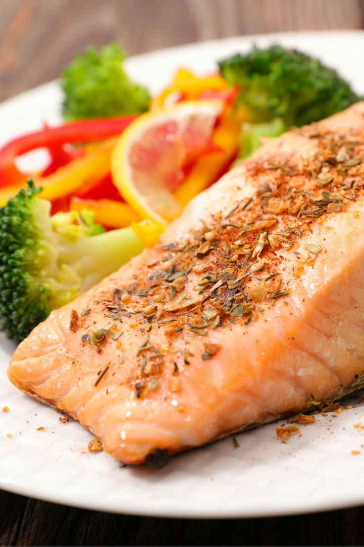 "EPA (eicosapentaenoic acid) is found in most fish. DHA (docosahexaenoic acid) is also found in fish. EPA and DHA are extremely important for good overall health. Your body does not produce these important omega–3 fatty acids, that's why you may hear them referred to as ""essential"". To get them you have to eat foods containing them or depend on your body to convert ALA  into EPA and/or DHA."