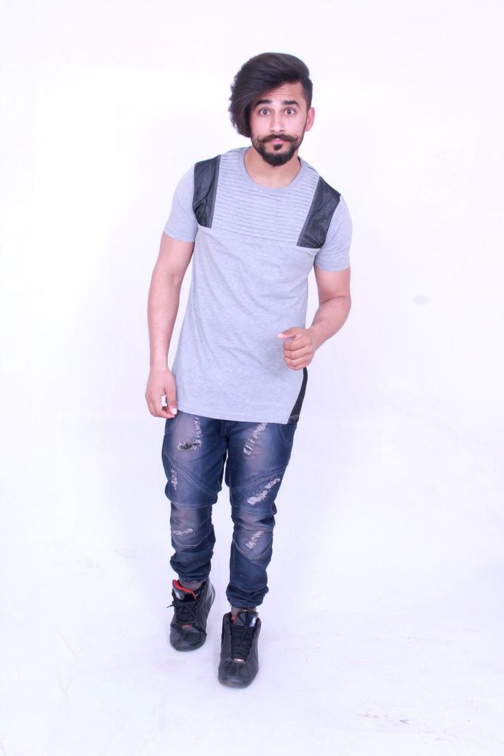 Create the perfect casual look with men t shirt from Rellin Brand only @ http://rellin.co  #tshirtdress #tshirts #tshirtart #tshirtshop #tshirttime #funky #funkyou #funkystyle #stylish #new #designer #lookoftheday #branded