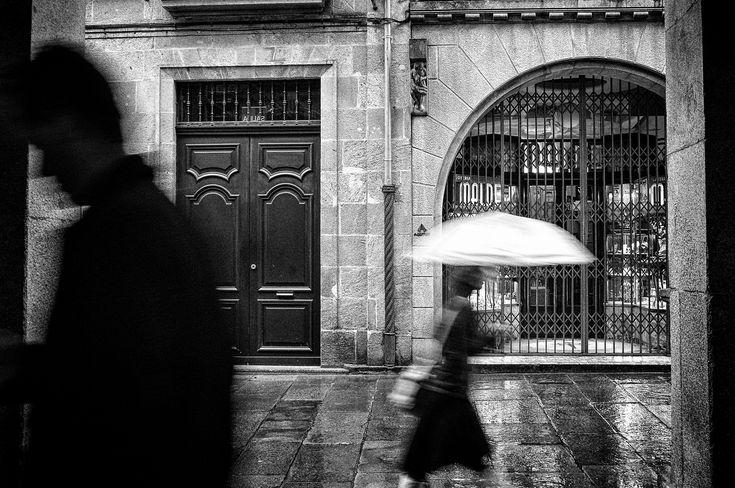 https://flic.kr/p/2328BcA | Ciudad de agua | © Luis Mariano González 2017 Luis-220709-45474-Editar
