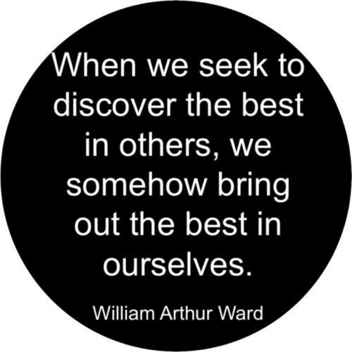 Servant Leadership Quotes 31 Best Servant Leadership Images On Pinterest  Servant Leadership .