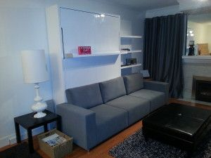 If You Are A Bargain Shopper, It Can Be Difficult To Find Quality Resource  Furniture For A Budget Friendly Price. Read For Space Saving Furniture  Prices.