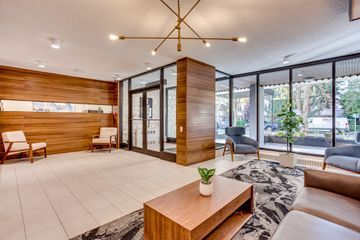 Check Out This Building On Zumper In 2020 Apartments For Rent Open Space Living Apartment