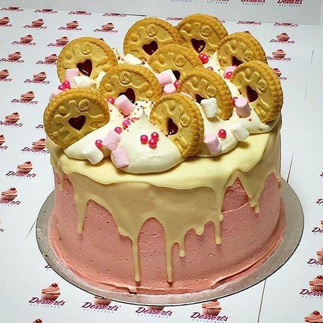 küchenausstellung online größten pic der ecfabbcc online cake delivery chennai jpg