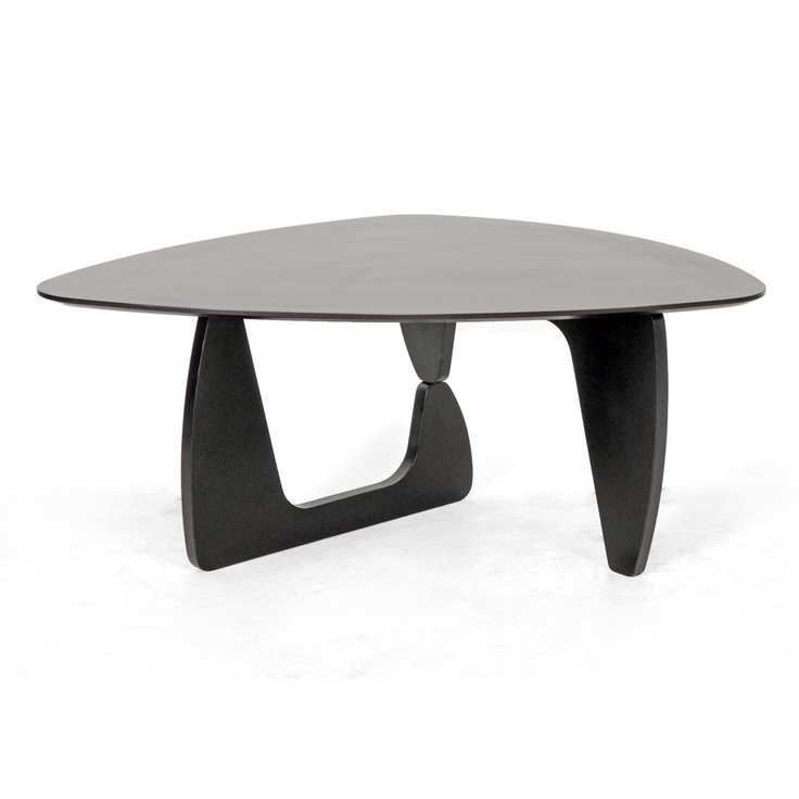 Noguchi Inspired Coffee Table Made By Retro Luxe Design Furniture Pinterest Coffee