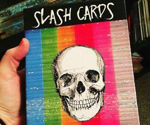 Horror Movie Trivia Card Game #LavaHot http://www.lavahotdeals.com/us/cheap/horror-movie-trivia-card-game/180030?utm_source=pinterest&utm_medium=rss&utm_campaign=at_lavahotdealsus