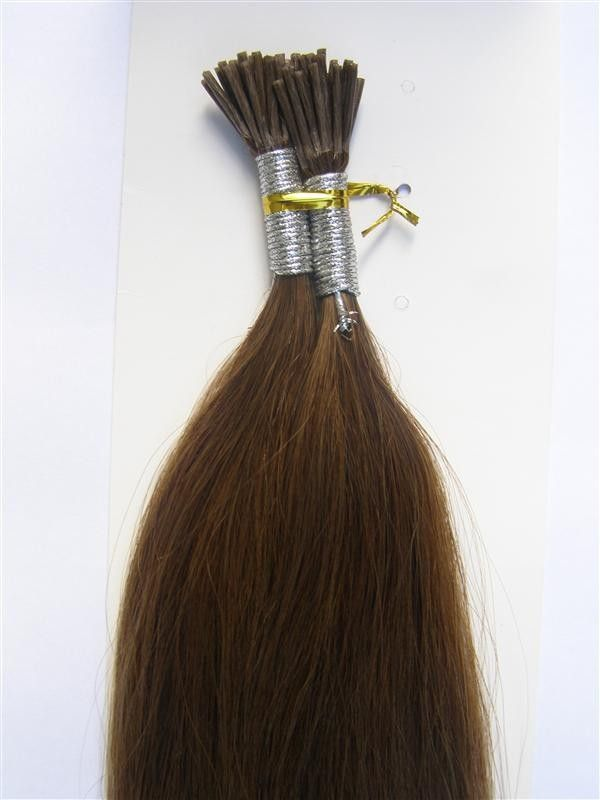 "#8 WARM LT MED BROWN MICRO HAIR EXTENSIONS STRAIGHT - 22"" http://www.hairextensionsmelbourne.com.au/8-warm-lt-med-brown-micro-hair-extensions-straight-22.html #HairExtension #HairExtensionTools #ExtensionTools"