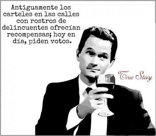 #TrueStory #humor en español